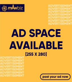 Right Ads