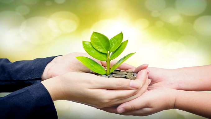 Maintaining Environment-friendly Practices