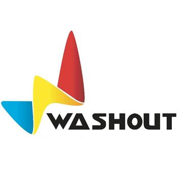 Washout (Mohammadpur Branch)
