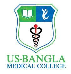 US-Bangla Medical College...