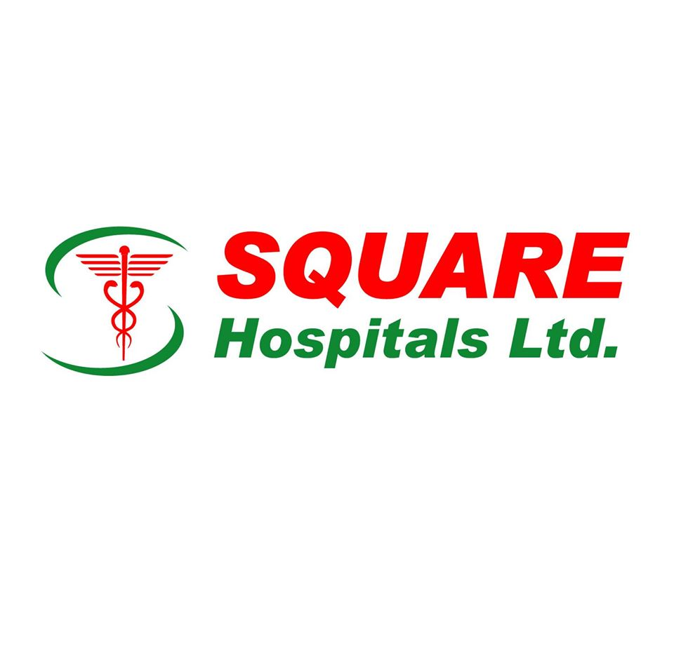 SQUARE Hospitals Limited...