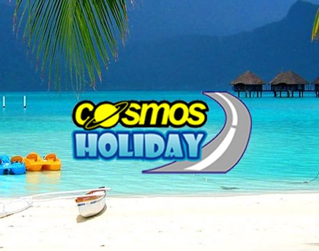 Cosmos Holiday-Motels Booking