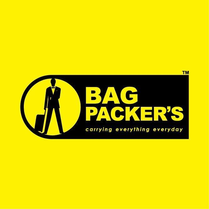 Bag Packers (10% Discount For...