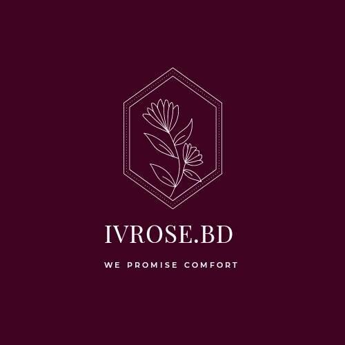IvRose.BD