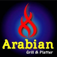 Arabian Grill and Platter