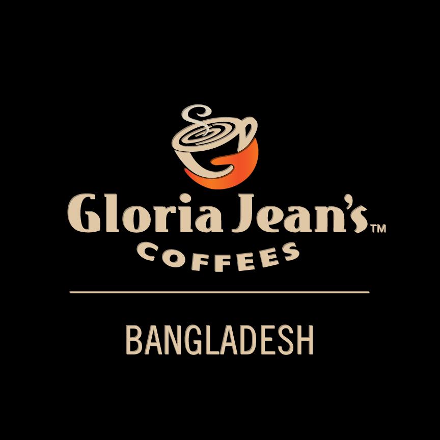 Gloria Jeans Coffees(Dhanmondi...