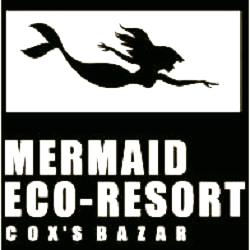 Mermaid Eco-Resort (Food Menu)