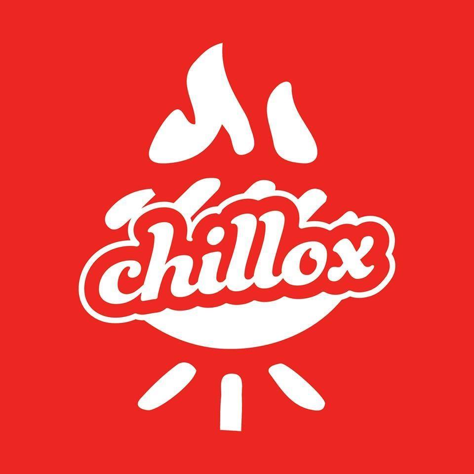 Chillox (Dhanmondi Outlet)