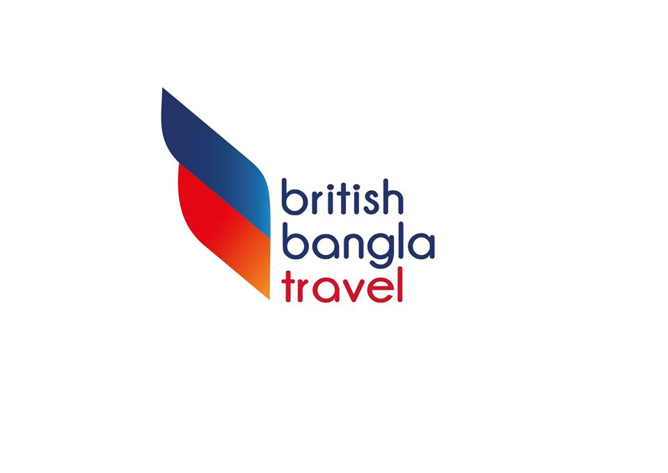 British Bangla Travel