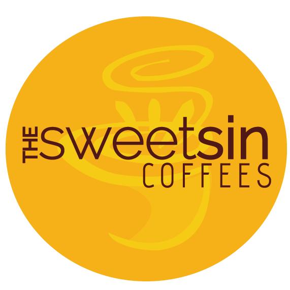The SweetSin Coffees
