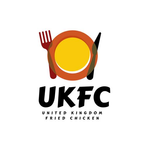 UKFC Restaurant