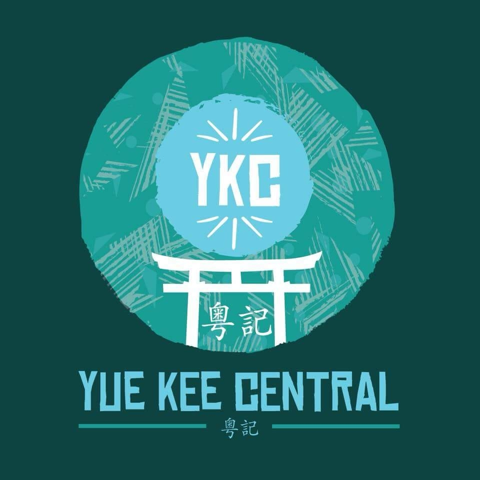 Yue Kee Central