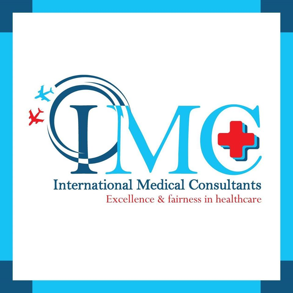 International Medical...