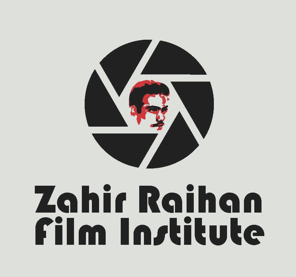 Zahir Raihan Film Institute