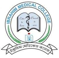 Ibrahim Medical College
