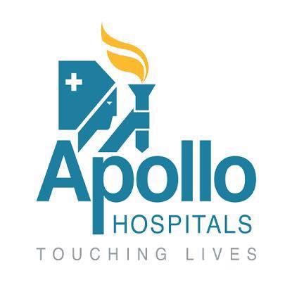 Apollo Hospital Chennai...