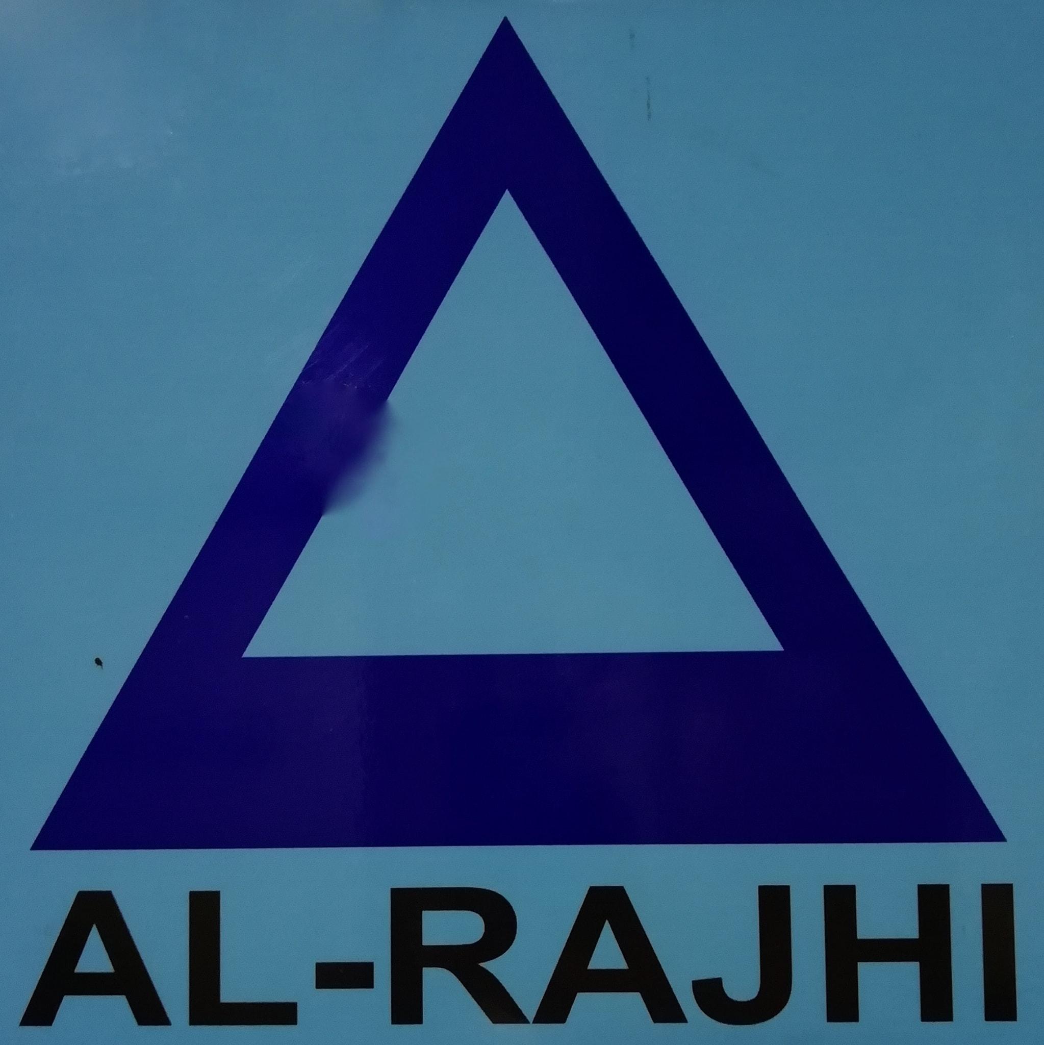 Al-Rajhi Hospital (Pvt.) Ltd....