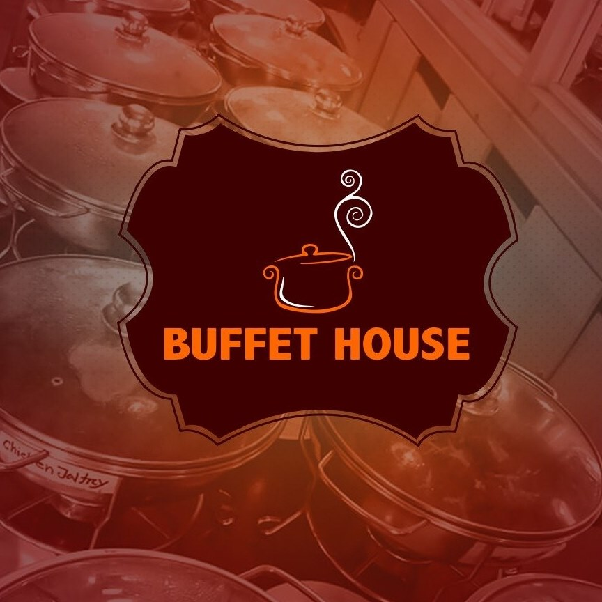 Buffet House