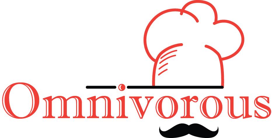 Omnivorous
