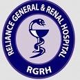 Reliance General & Renal...