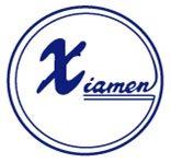 Xiamen Restaurant