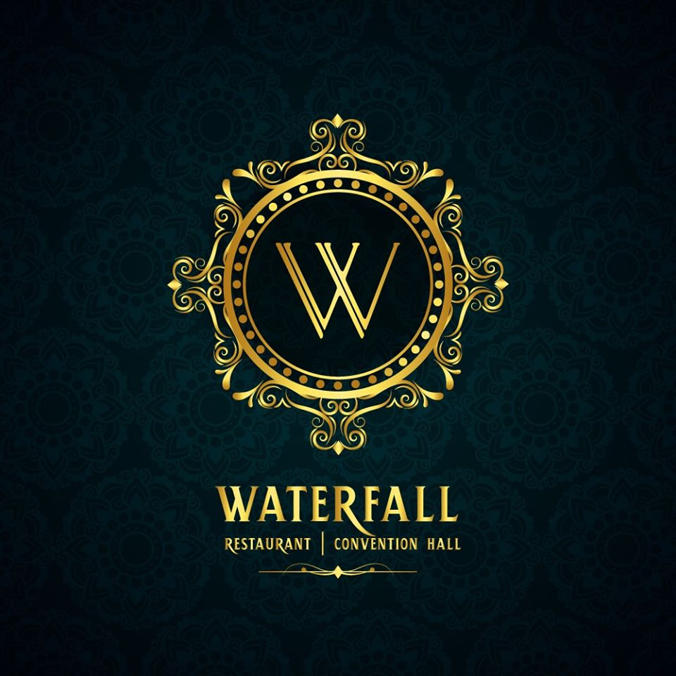 Waterfall Restaurant &...