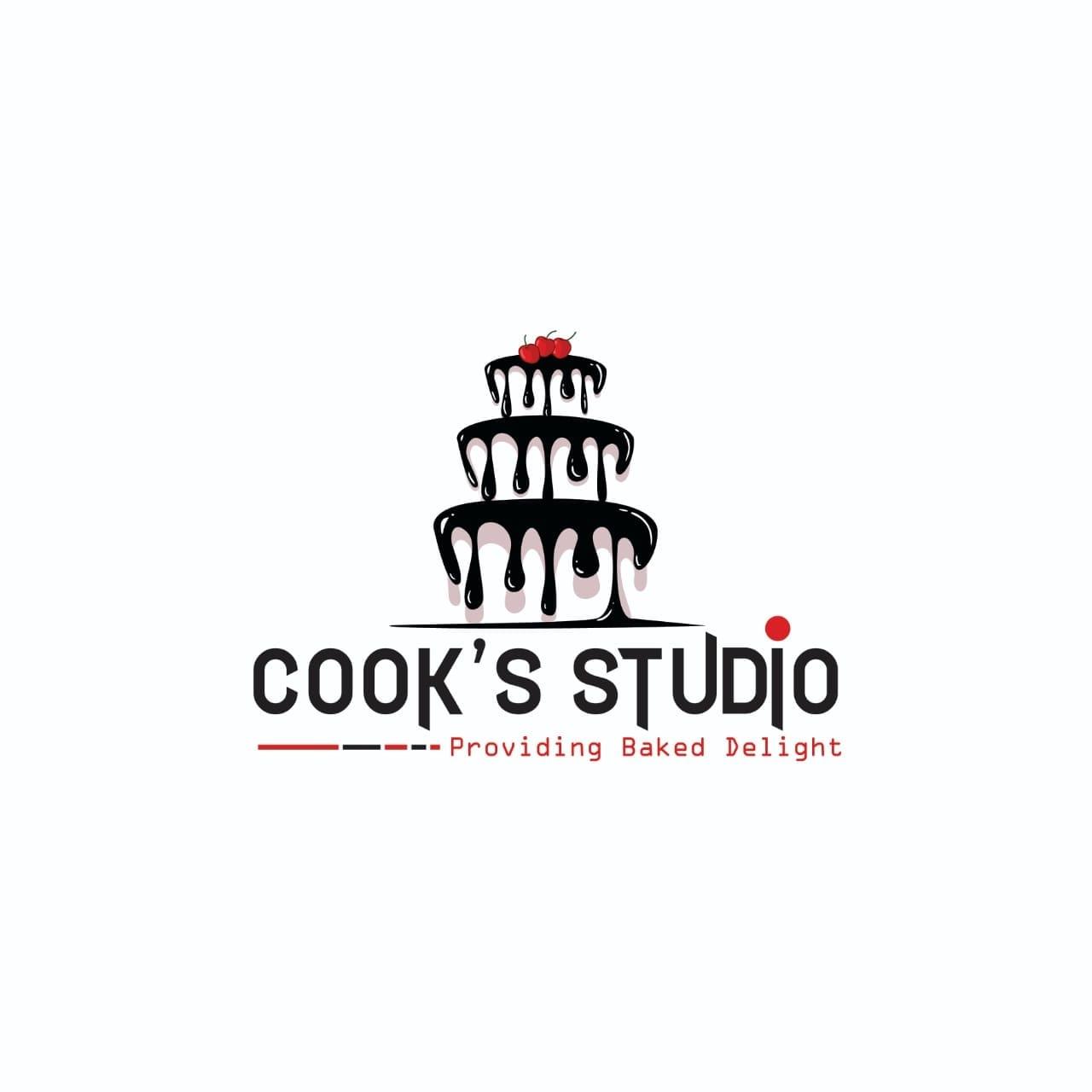 Cooks Studio