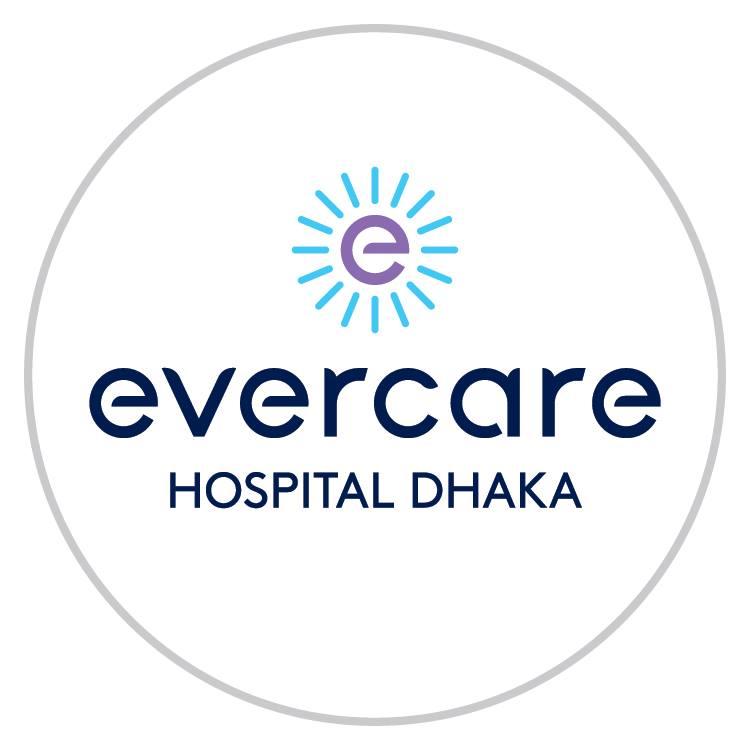 Evercare Hospital Dhaka...