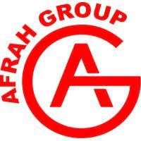 Afrah Dresses Ltd.