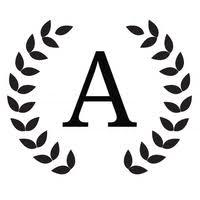 Alauddin Garments Ltd.