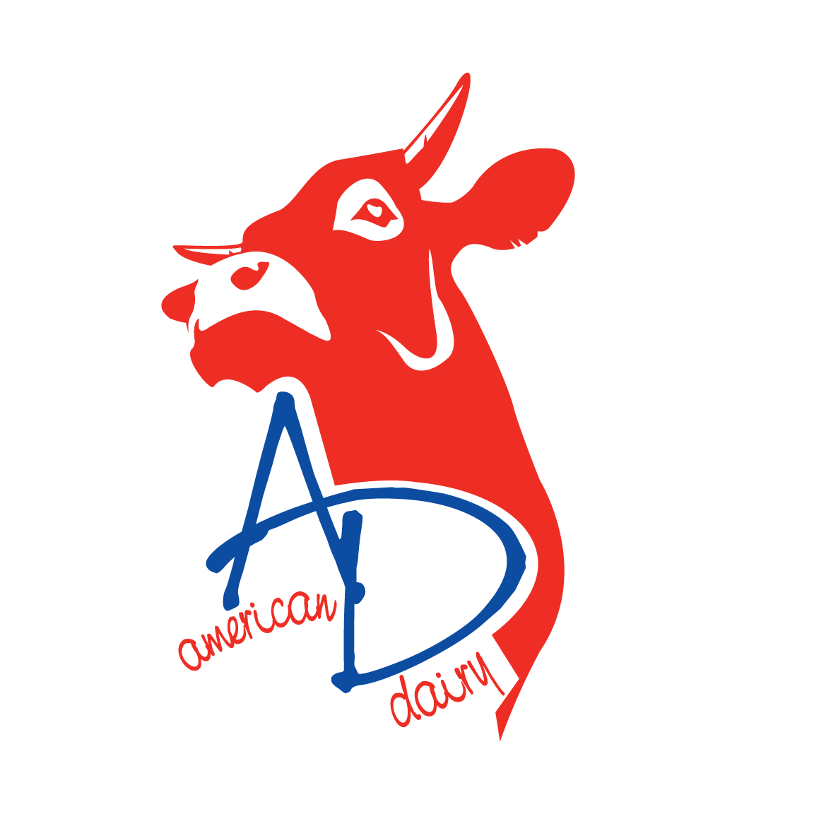 American Dairy Limited