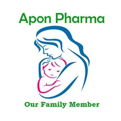 Apon Pharma (Home Delivery)