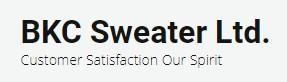 BKC Sweater Ltd.