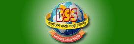 BSS News