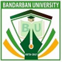 Bandarban University