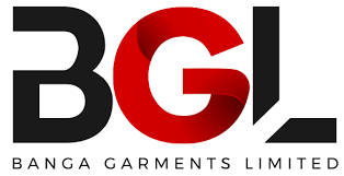Banga Garments Limited
