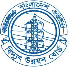 Bangladesh Power Development...