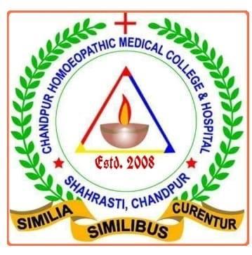 Chandpur Homeopathic Medical...