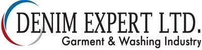 Denim Expert Ltd.