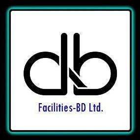 DongBang Facilities BD Ltd