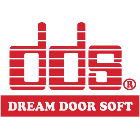 Dream Door Soft Ltd.
