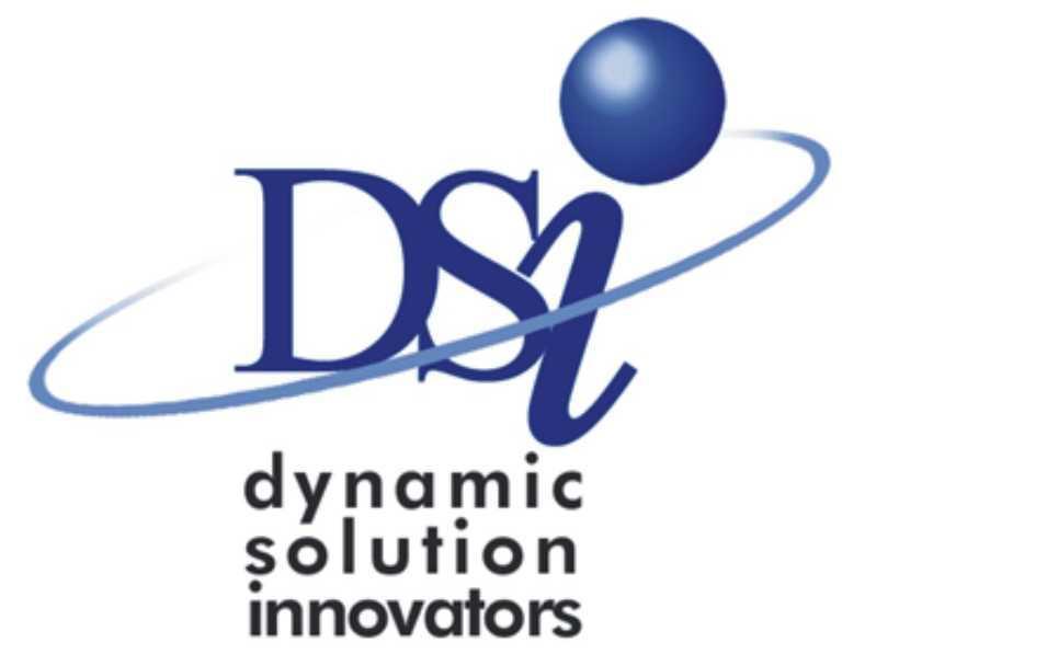 Dynamic Solution Innovators