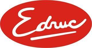Edruc Limited