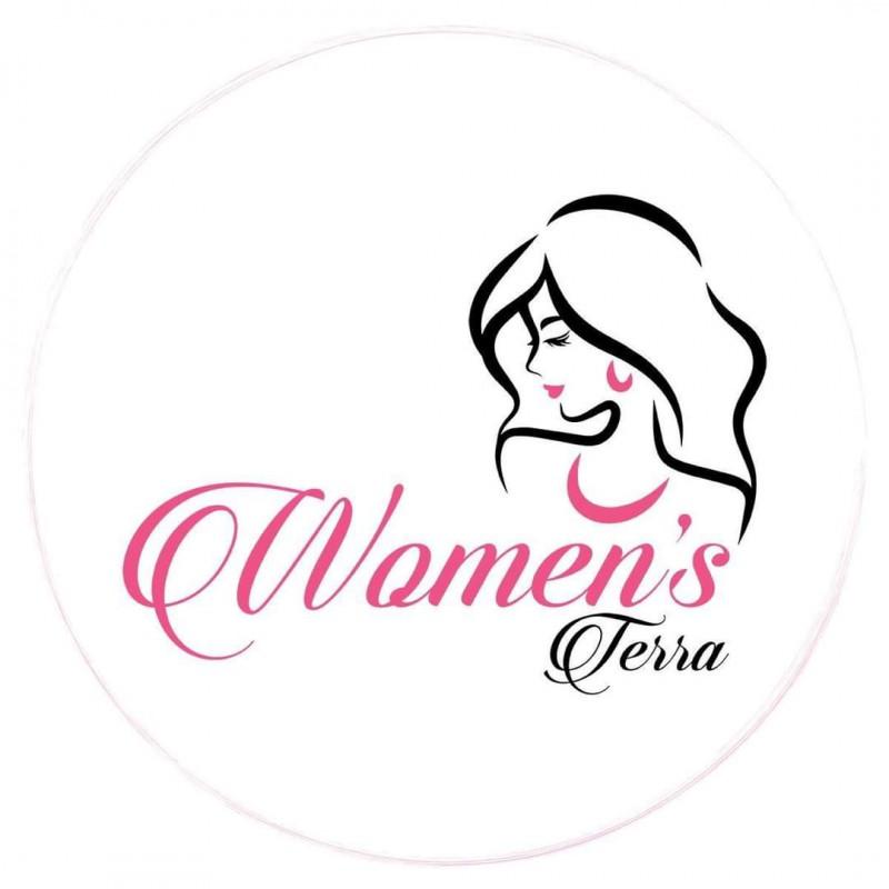 Women's Terra