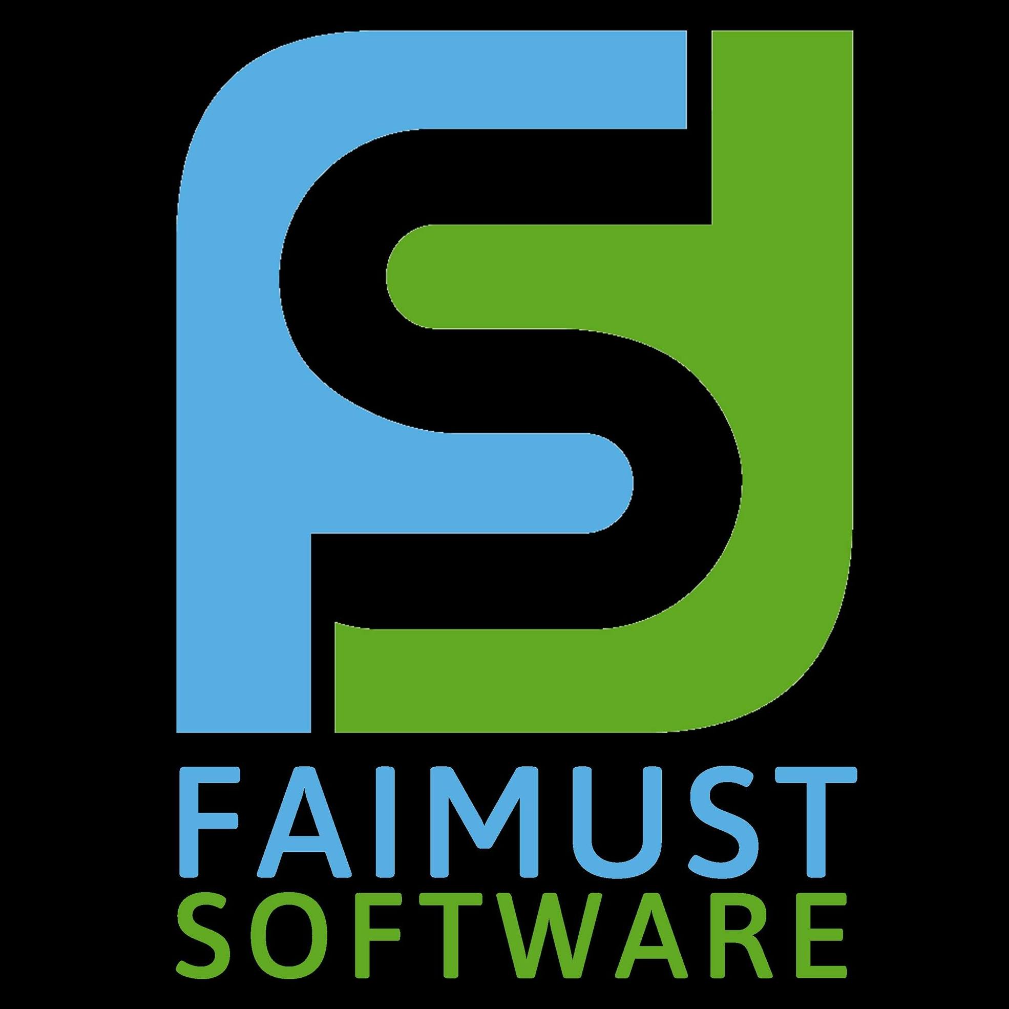 Faimust Software