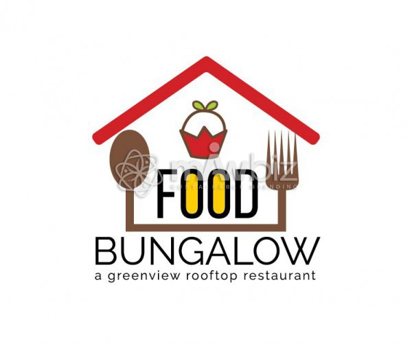 Food Bungalow offers 10%...