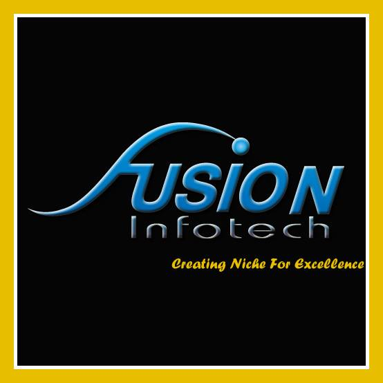 Fusion Infotech Limited