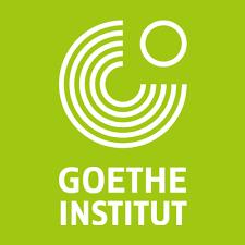 Goethe-Institut Bangladesh