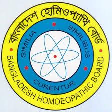 Nagaon Homeopathic Medical...