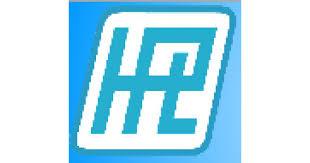 Hudson Pharmaceuticals Ltd.